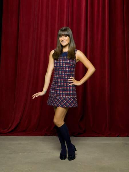 Dans Glee ou Scream Queens, on ne les voit évidemment jamais !
