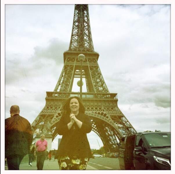 """Ou amoureuse de Paris?! Ah la """"french touch""""... !!!"""