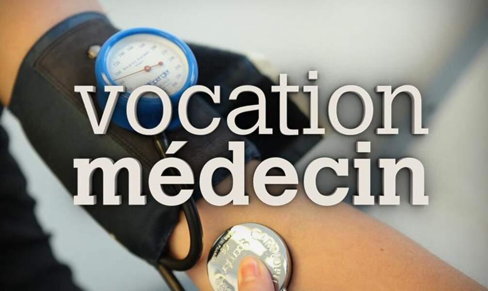 Vocation Médecin : Un magazine au coeur des hôpitaux