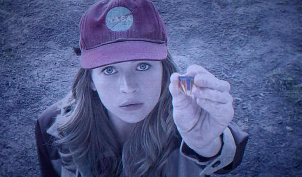 Tomorrowland, le 20 mai au cinéma