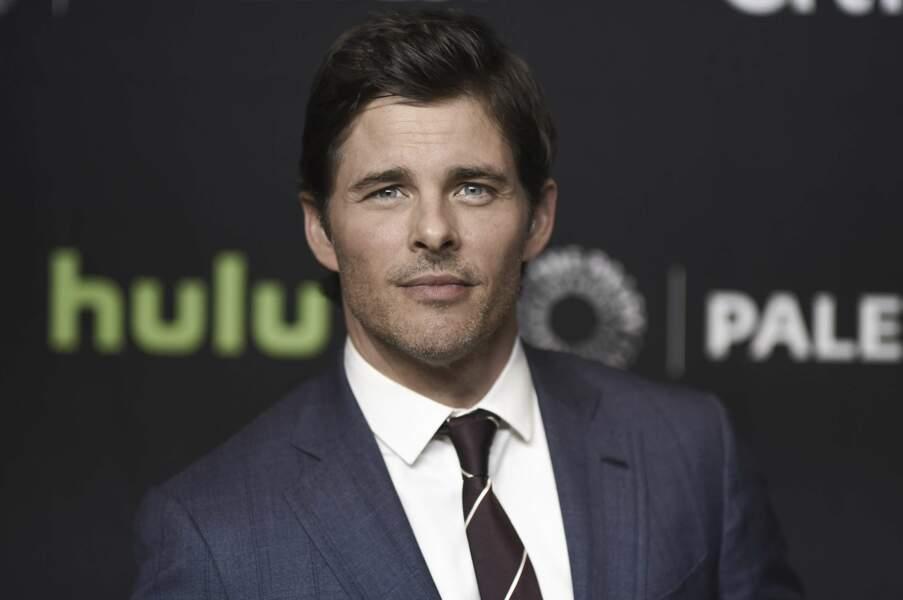 En 2016, il a incarné l'un des héros de la série Westworld. Les années suivantes, il a notamment joué dans Dead To Me ou encore Mrs. America