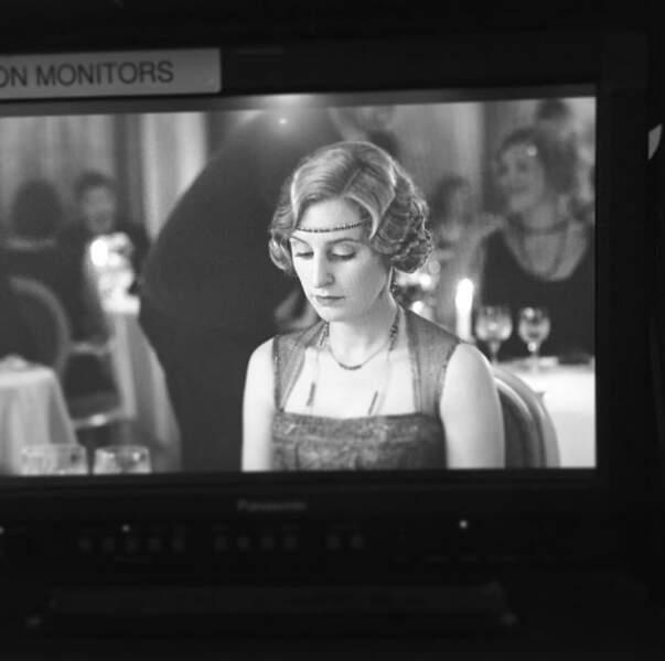 Lady Edith aura-t-elle enfin droit au bonheur dans la sixième et dernière saison de la série ?