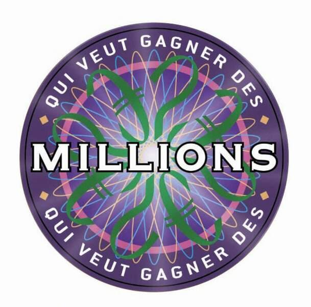 8. Louis, 609 796 €, Qui veut gagner des millions ?, TF1 (2000)