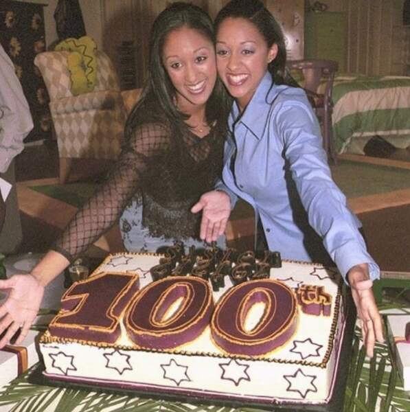 119 épisodes sont produits et l'aventure dure six ans, jusqu'en 1999