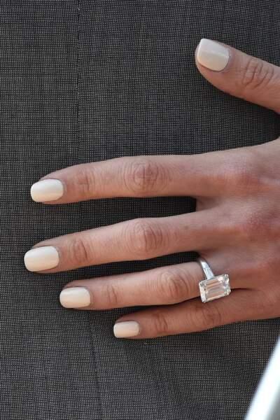 La bague, alias The Ring, alias THE Bagouse