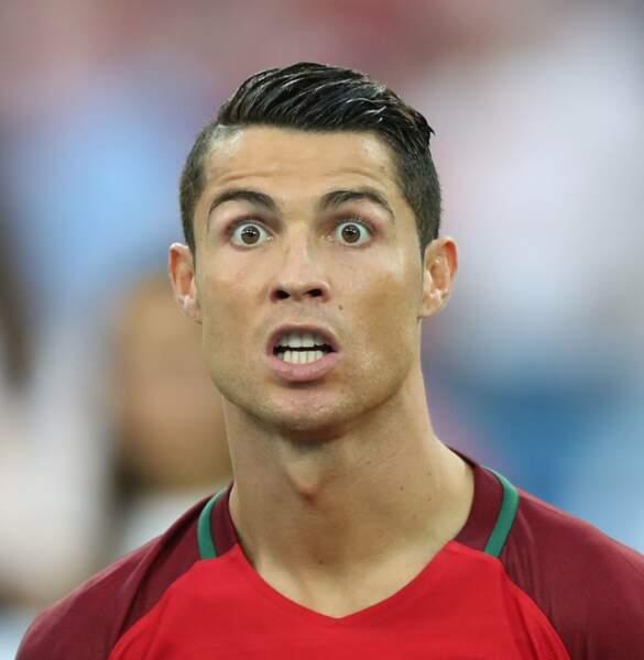 Comment ça, le Portugal est qualifié en demi-finale ?