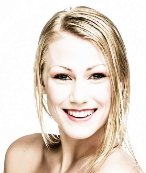 Miss Suède