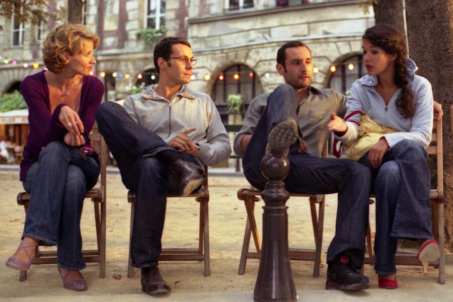 On va s'aimer (2006)