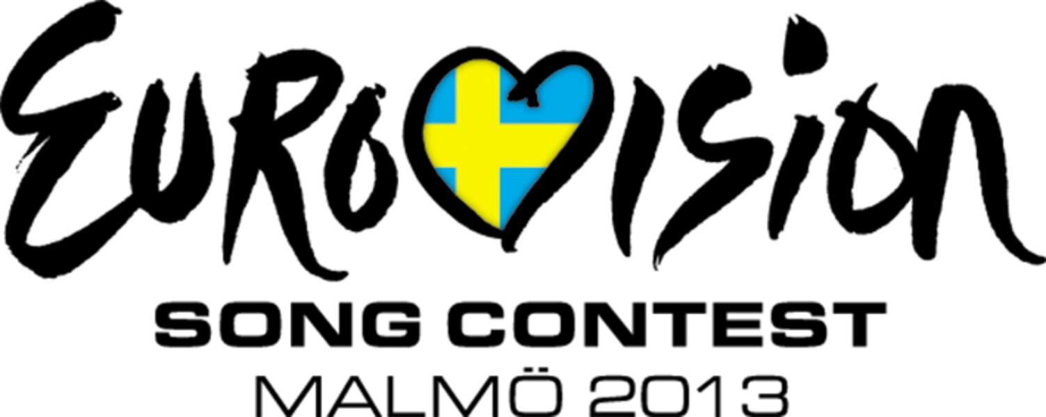 L'an dernier, la compétition avait lieu en Suède, à Malmö.