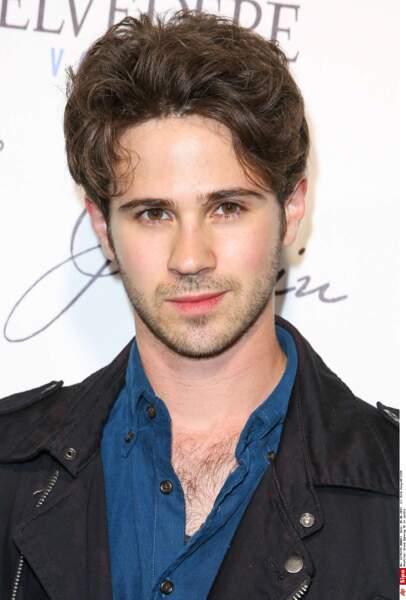 Depuis, il est apparue dans The Brave et dans la saison 3 de The Resident