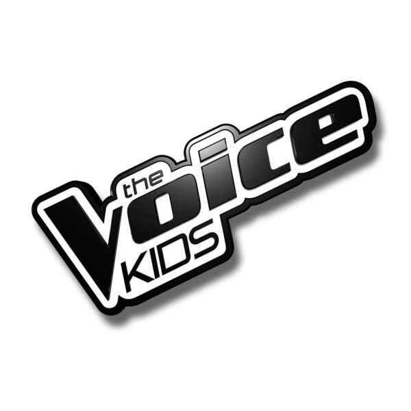 Qui sont les demi-finalistes de la troisième saison de The Voice Kids ?