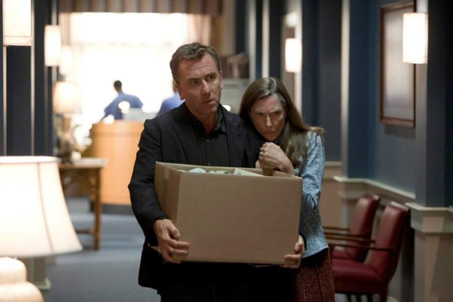 Après Smallville, elle joue notamment dans Lie to Me aux côtés de Tim Roth. Elle est désormais l'une des héroïnes de la série Virgin River sur Netflix
