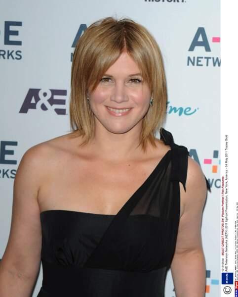 Tracey Gold a fait de nombreuses apparitions dans des séries, des téléfilms et a animé des émissions