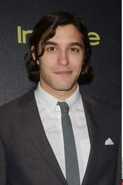 L'acteur n'a pas beaucoup tourné depuis. Il fait son retour dans un thriller psychologique, Always Shine et dans quelques épisodes de Lucifer.