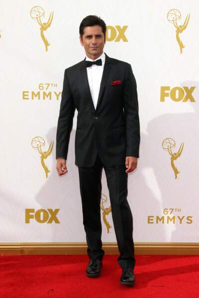 John Stamos bientôt de retour dans la suite de La Fête à la maison sur Netflix