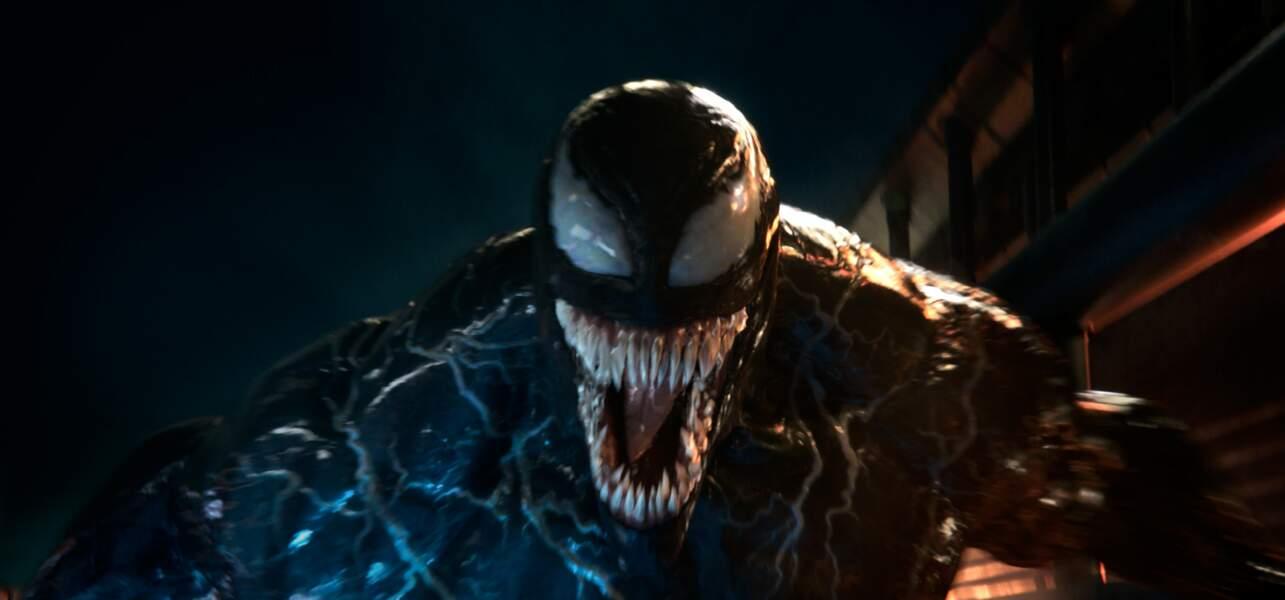 Ils deviendront Venom !