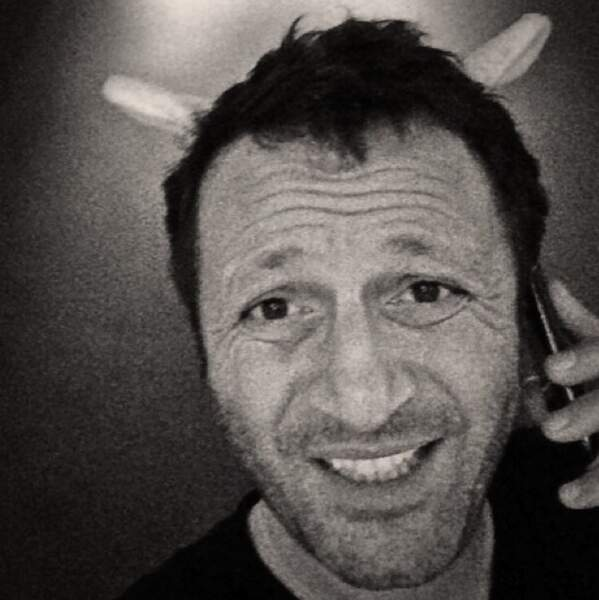 33. Arthur (@Arthur_Officiel) - Animateur, producteur (466 877 followers)
