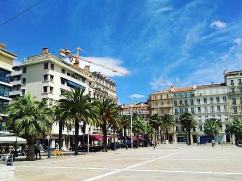 7e - Toulon