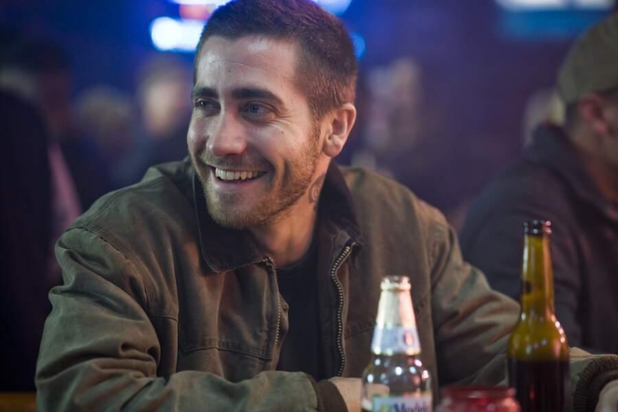 Jake Gyllenhaal dans le film Brothers