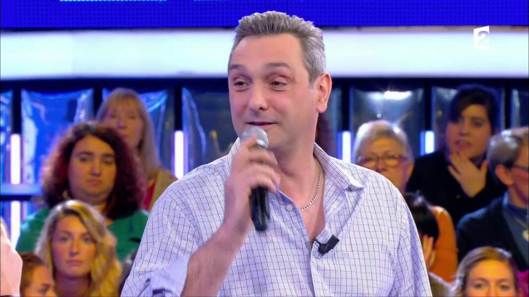 Laurent, 12e plus grand Maestro, sera opposé à Soriana (n°8) le mardi 25 septembre