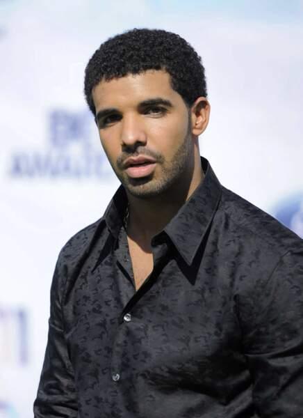 Drake !