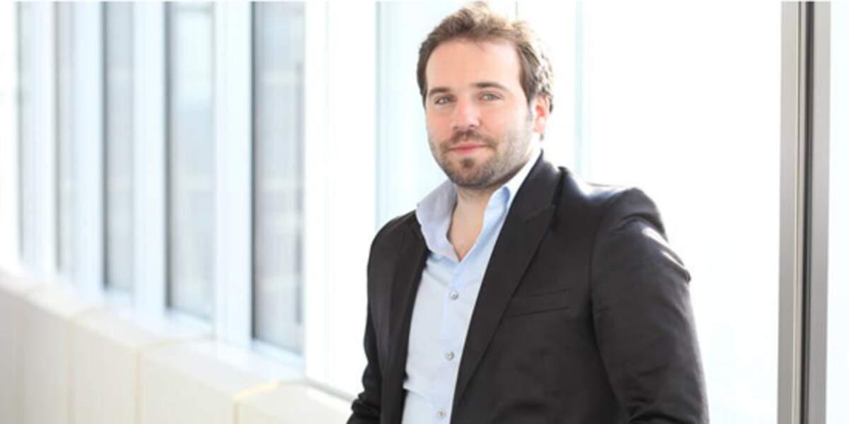 Julien Colas (Saison 1) : après l'animation, la restauration