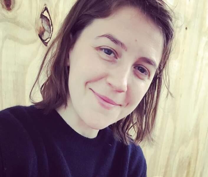 Gemma Whelan (Yara) a plusieurs projets en cours dont le film Emma, adaptation du roman de Jane Austen