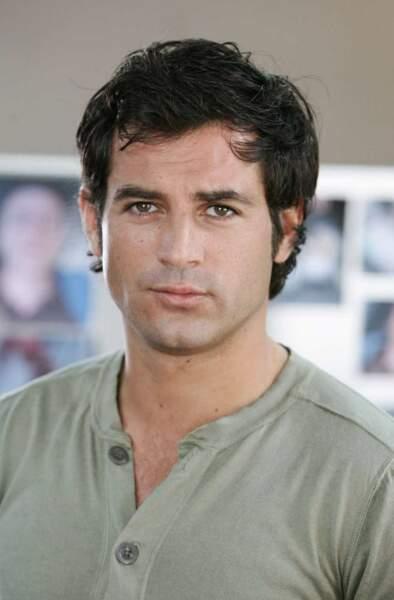 Filip Nikolic nous a quittés en septembre 2009 à l'âge de 34 ans