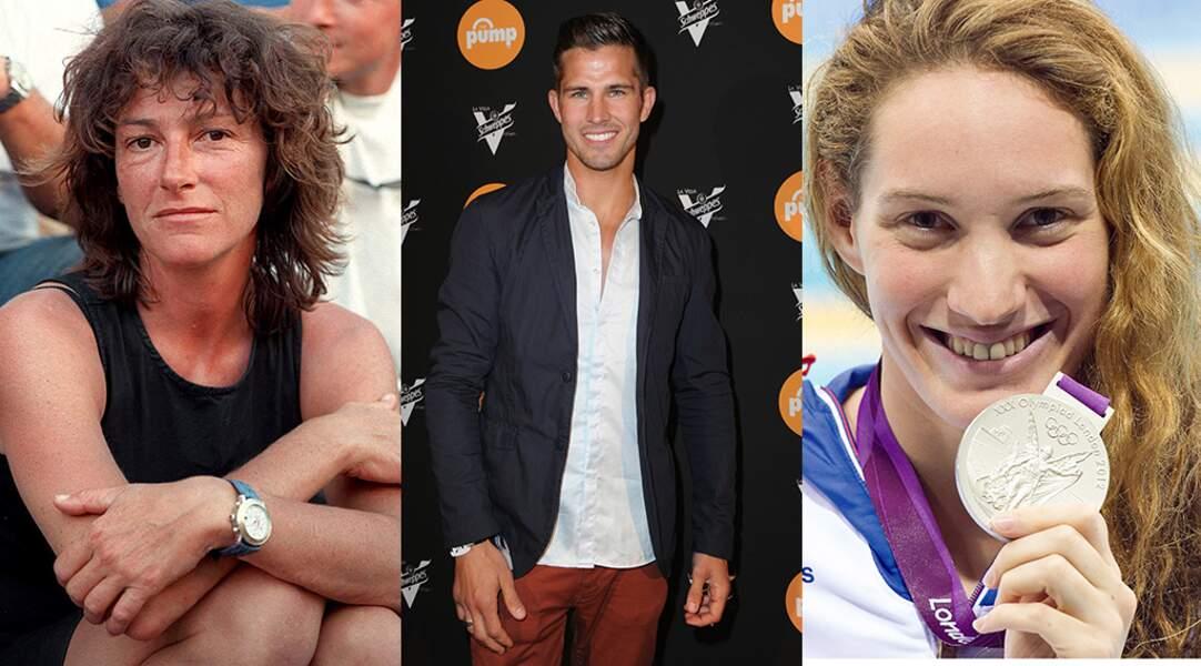 Les sportifs Florence Arthaud, Alexis Vastine et Camille Muffat ont perdu la vie durant le tournage de Dropped.