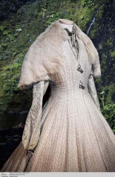 De Sansa