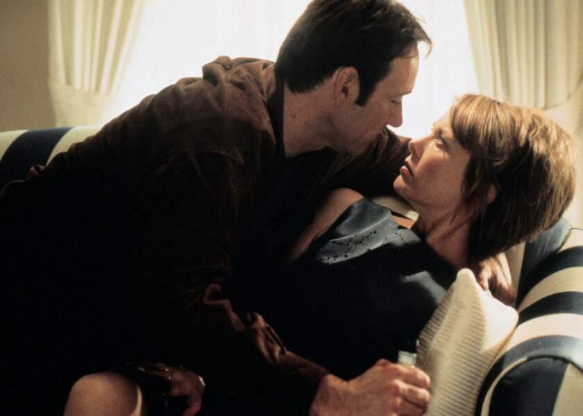 34- American Beauty (1999) de Sam Mendes