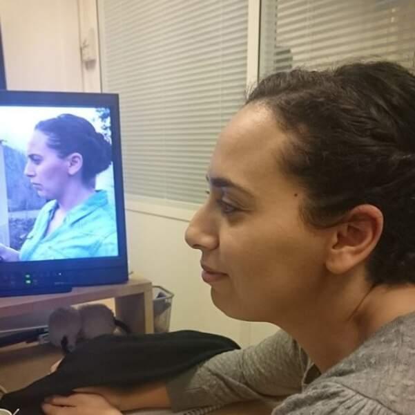 D'autres, comme Salhia Brakhlia partie sur BFMTV la saison dernière, avaient déjà quitté le navire.