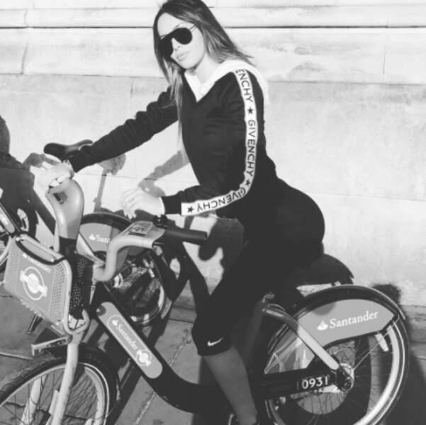 Et Nabilla a tenté d'incarner Brigitte Bardot. Alors, pari réussi ?
