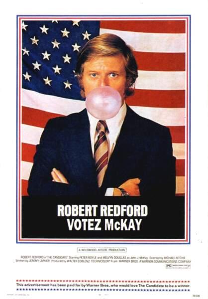 Votez Mc Kay