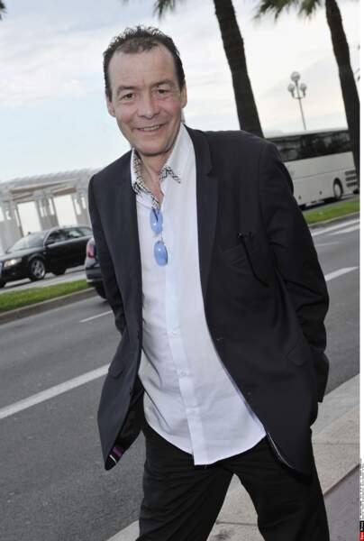 L'animateur de Fa Si La Chanter Pascal Brunner est mort à l'âge de 51 ans.