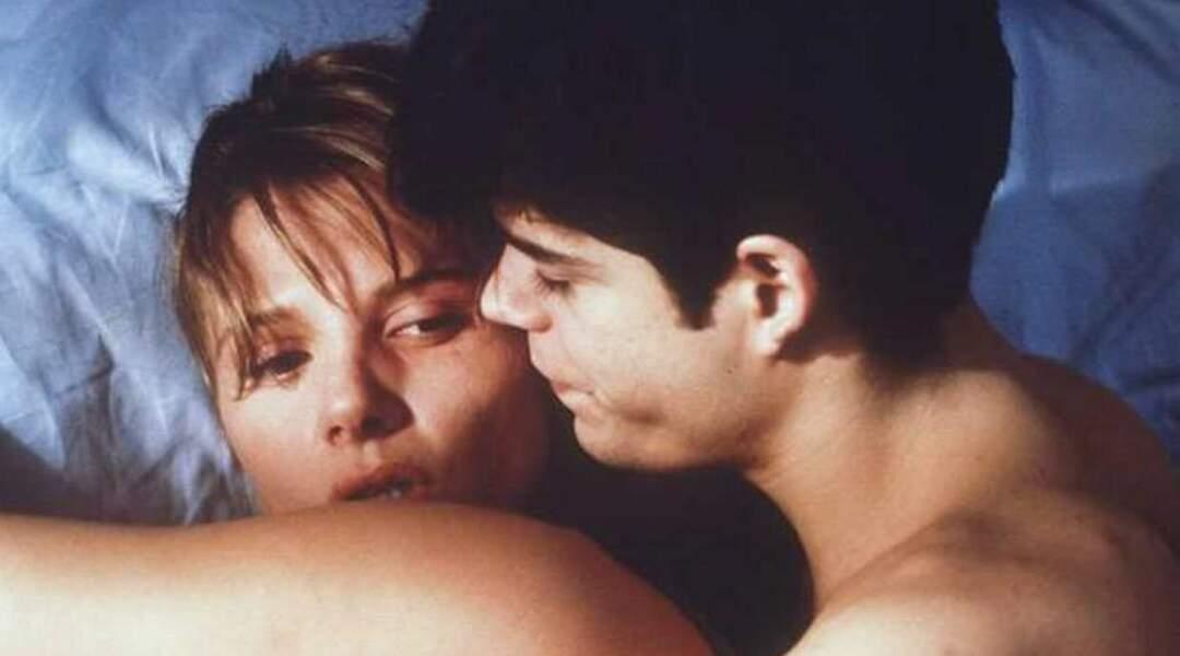 """Amants"" (1993)"