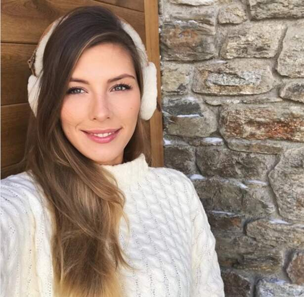 Tout comme Camille Cerf