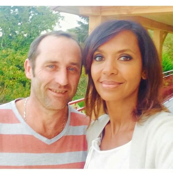 Vincent, l'éleveur de brebis allaitantes originaire d'Occitanie (saison 12)