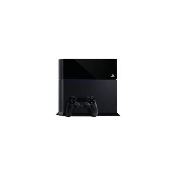 Vous cherchez la Playstation 4 au meilleur prix ?