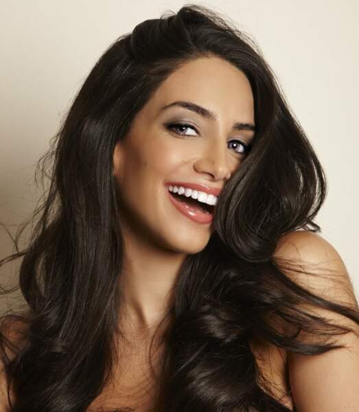 Miss Australie
