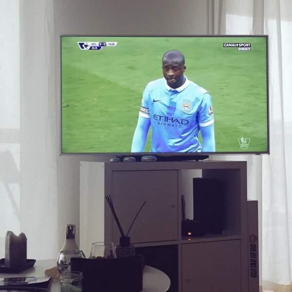 Un oeil sur l'adversaire du PSG en Ligue des Champions : City a perdu le derby mancunien et deux joueurs