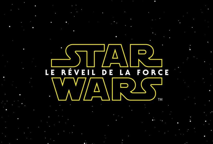 Star Wars VII le réveil de la force, le 18 décembre au cinéma