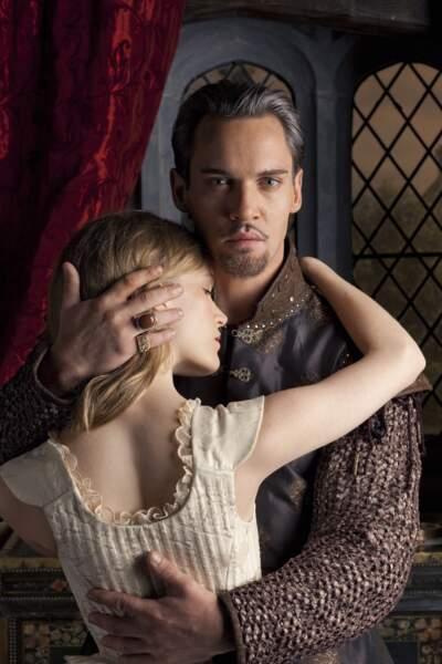 Le roi Henri VIII des Tudors a eu pas moins de six femmes !