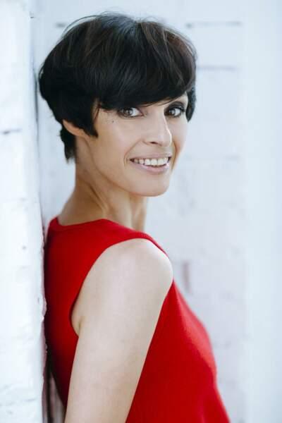 Marie-Claude Pietragalla de retour dans le jury de Danse avec les stars