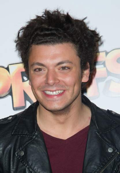 10. Kev Adams (@kevadamsss) - Acteur et humoriste (1 193 604 followers)