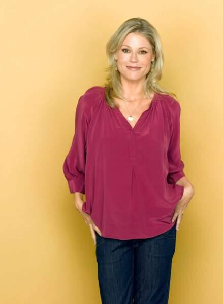 6 - Julie Bowen (Modern Family) : 190 000 dollars par épisode