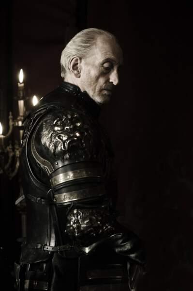 1. Tywin Lannister (Game Of Thrones) : 2,4 trillions de dollars