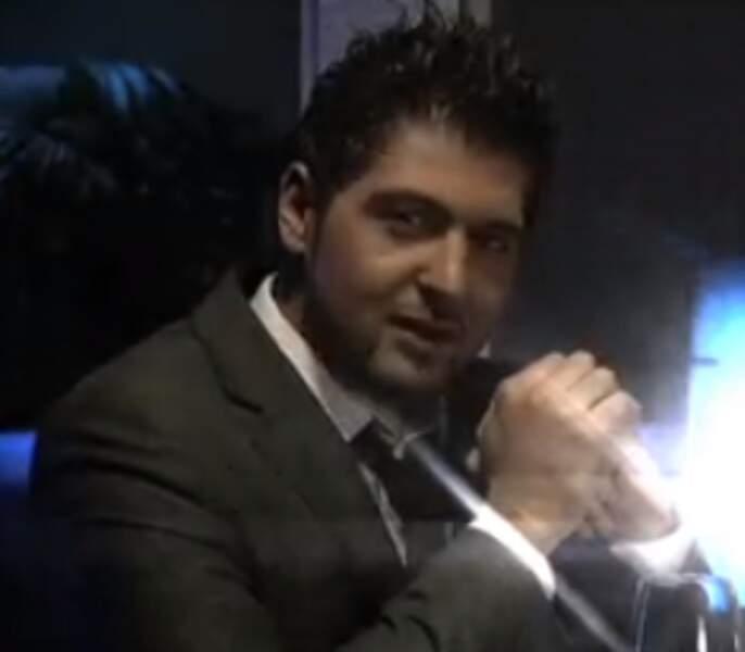 John Zéra (saison 2), aujourd'hui