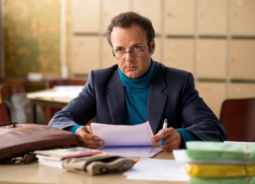 N°06 (ex-aequo) : Pierre-François Martin-Laval dit Pef (3.955.113 entrées)