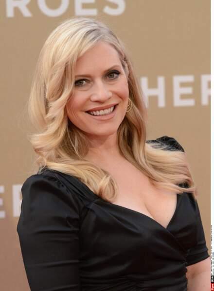Après une carrière en berne, elle a tourné deux films : It's Time et Love Everlasting